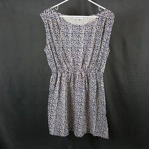 3 for $12- Large Loft dress